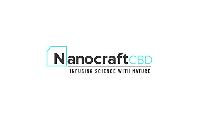 NanoCraft Affiliate Program