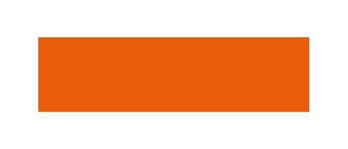 PuraTHRIVE Affiliate Program