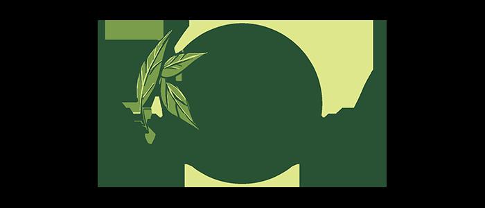 Kats Botanicals Affiliate Program