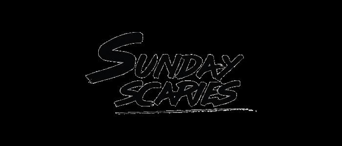 Sunday Scaries Affiliate Program