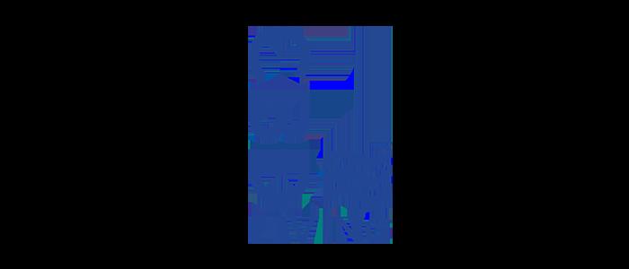 CBD Living Affiliate Program