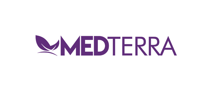 MedTerra Affiliate Program