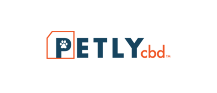 Petly CBD Affiliate Program
