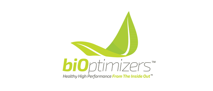 BiOptimizers Affiliate Program