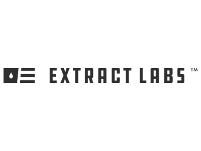 Extract Labs Affiliate Program
