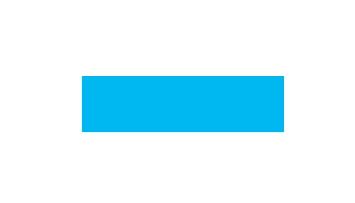 Bloom Hemp Affiliate Program