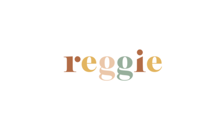 Reggie Affiliate Program