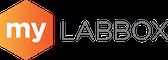 myLab Box Affiliate Program
