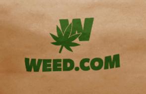 Weed.com Affiliate Program