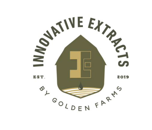 Innovative Extracts Affiliate Program