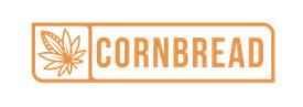 Cornbread Hemp Affiliate Program