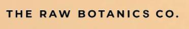 Raw Botanics Affiliate Program