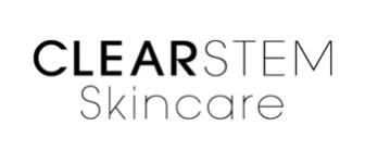 Clearstem Skincare Affiliate Program