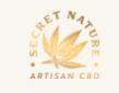 Secret Nature Affiliate Program